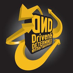Driven and Determined Entertainment Logo V5.jpg