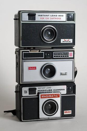 126 film - Camera-wiki org - The free camera encyclopedia