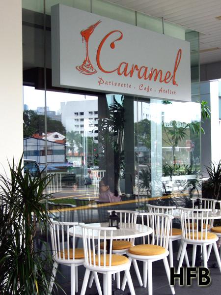 1Caramel (15) - Copy