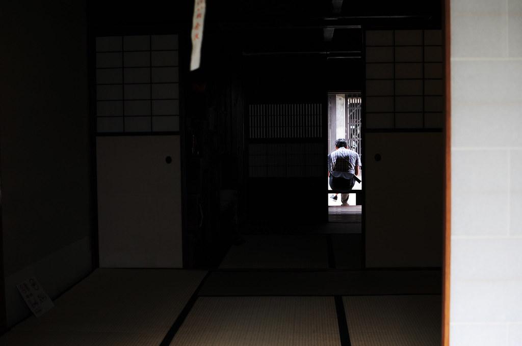 KANAZAWA TRIP_1631