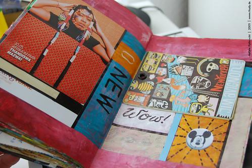 Art book, 46