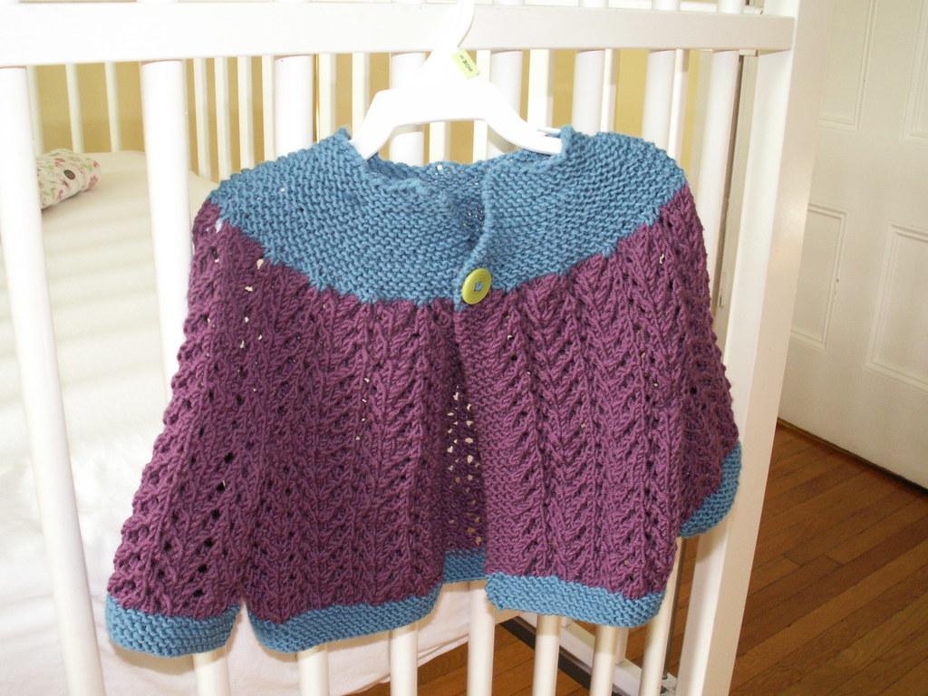 FebSweater