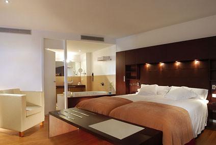 Hotel Aimia - Mallorca - 05 por Come2Mallorca.