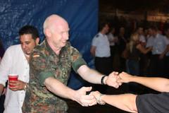 IMG_6221 (jayinvienna) Tags: dulles dancing oktoberfest bundeswehr luftwaffe bundesmarine germanbeernight