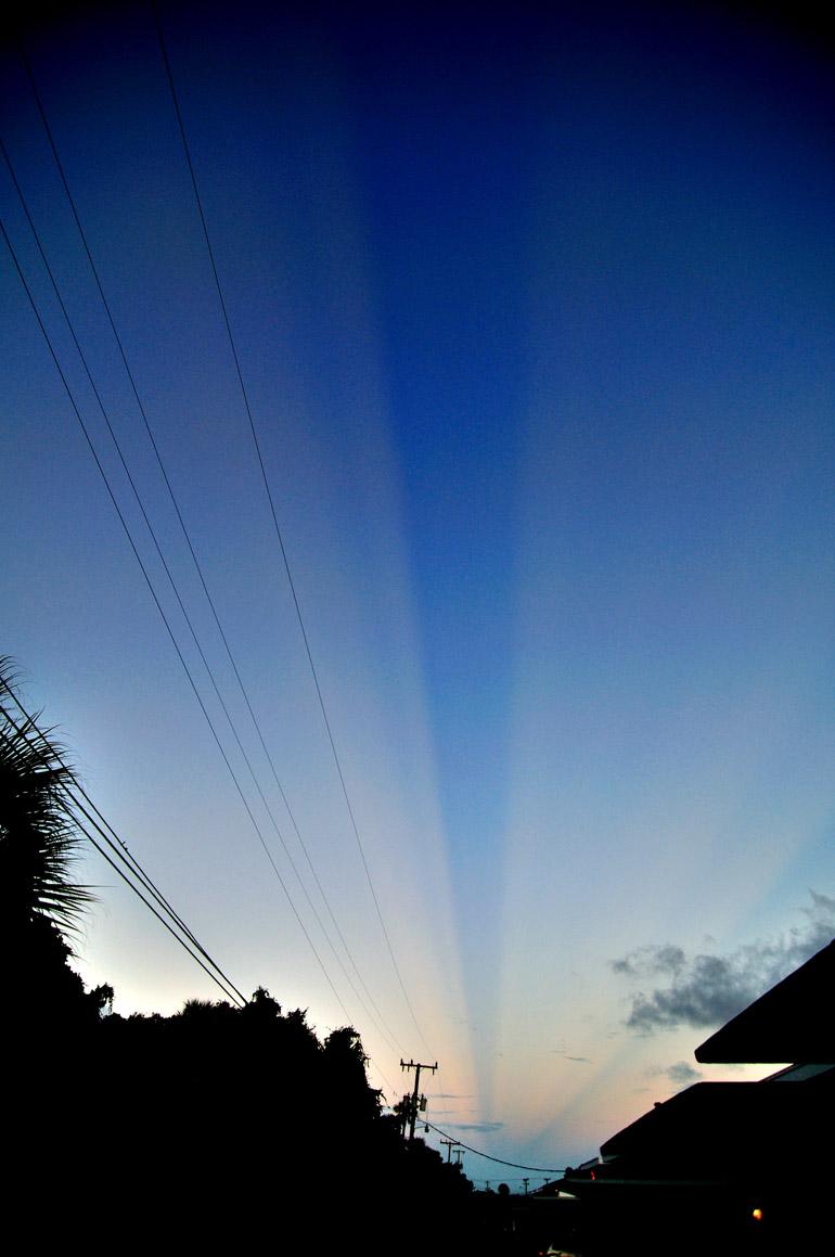 sunrise_rays_0003