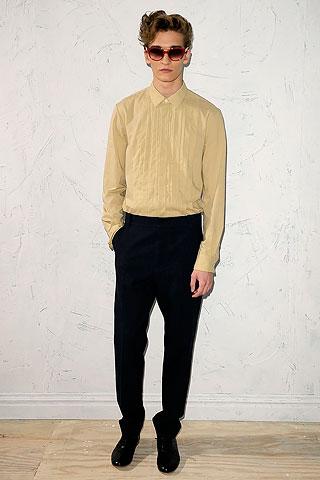 Matvey Lykov3043_SS10_NY_Philip Lim(Men Style)