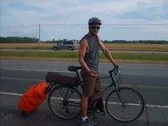 085 (bikegrid) Tags: new beach bike bicycling coast virginia swansboro north shore jersey carolina outer touring pamlico