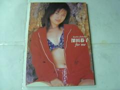深田恭子 画像95