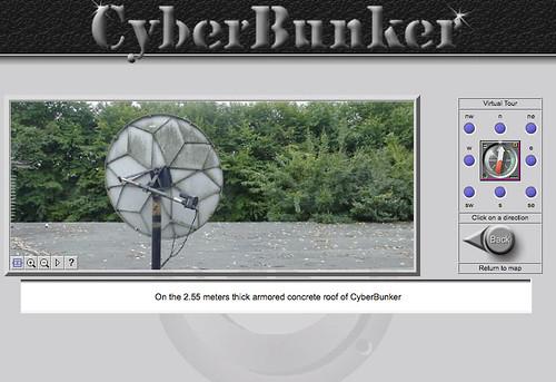 cyberbunker5
