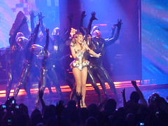 P1020780_2 (aphrodite-in-nyc) Tags: kylie hammersteinballroom kylieminogue