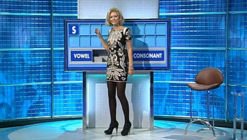 rachel riley topless