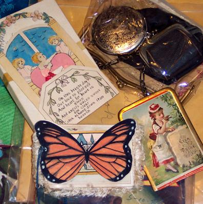 vintage-cards-purses