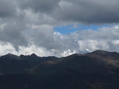 Pomi to Bayi - Eastern Himalayas (nkdamtic) Tags: tibet kham