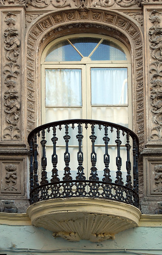 Sevilla_0029