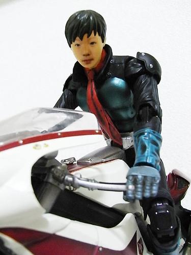 jibundamashii21