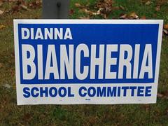 Dianna Biancheria
