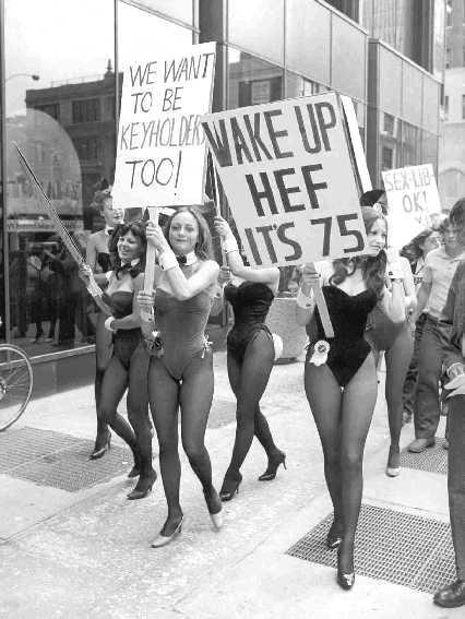 Bunny Activism
