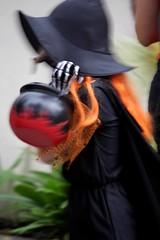 Halloween 2009 (79)