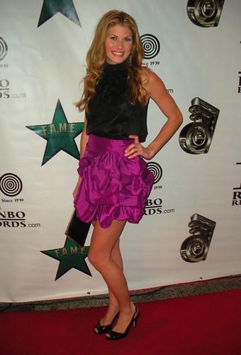 Lauren Slate - RealTVfilms Host