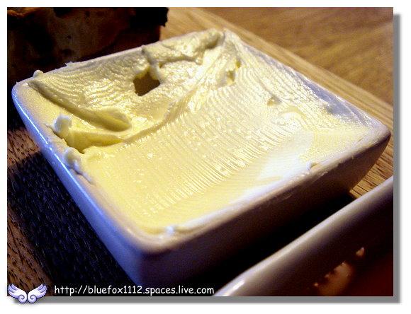 090925Smith & Hsu08_德文郡奶油醬