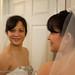 Beautiful Bride Nelly