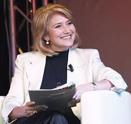 Marina Garzoni