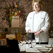 Chef Joanne Bondy, Gaylord Texan