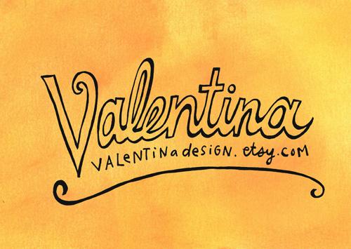 valentina-design