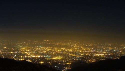 4158605572 7212c3a7d7 - Islamabad ki sair