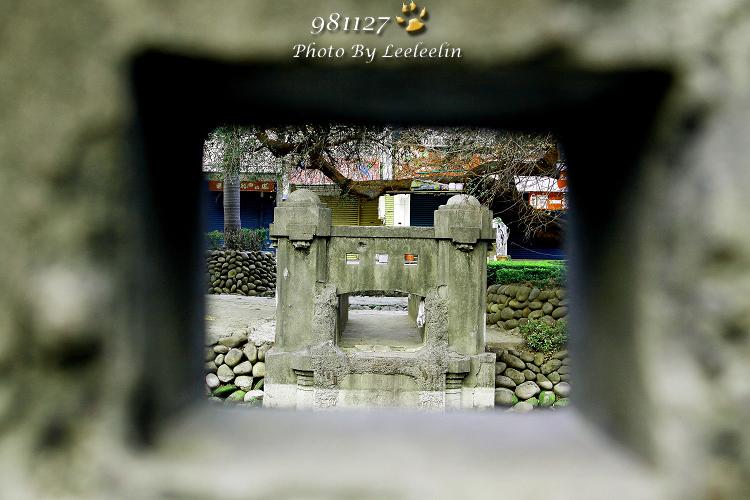 新竹古蹟|新竹火車站|東門城|護城河