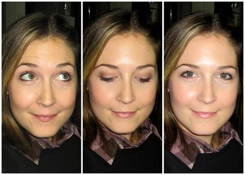 12 10 09 makeup