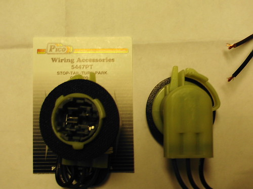 Write-Up: Sequential Turn Signals - Page 7 4175763828_9794e33a5c