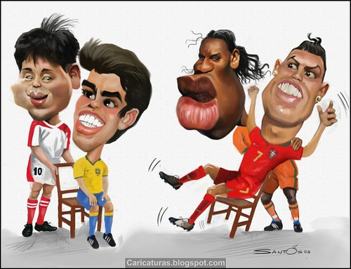 Mundial-2010-cartoon-final [Nelson]