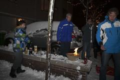 _MG_7008 (fotentiek) Tags: sneeuwpop vuurwerk houten gezelligheid sneeuwballen zoetwatermeer