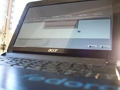 Dua: Instalacion de Fedora 12 - Constantine