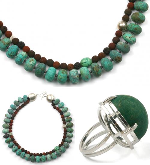 jewellerystory.jpg