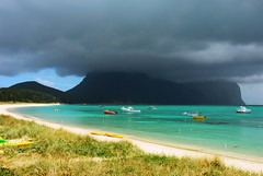 DSC_0130 (rbrophy) Tags: lordhoweisland