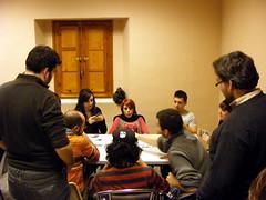 2010-02-06 - Casa Juventud - 53