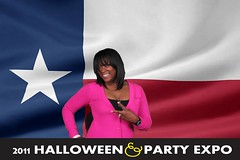 0062texas-flag (Halloween Party Expo) Tags: halloween halloweencostumes halloweenexpo greenscreenphotos halloweenpartyexpo2100 halloweenpartyexpo halloweenshowhouston