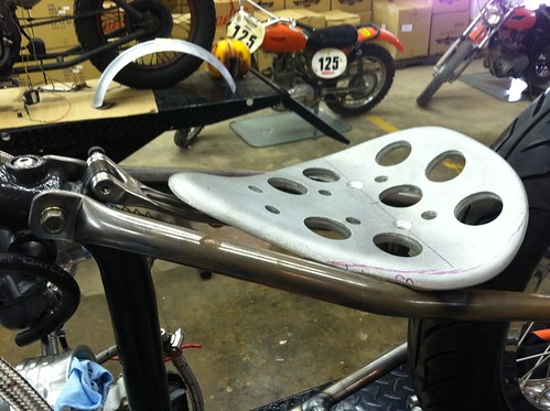 kyle_malinky_1967_bonneville_salt_flats_race_bike_  seat_pan_2