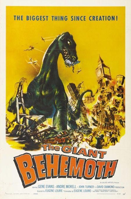 Copy of GiantBehemothThe1959