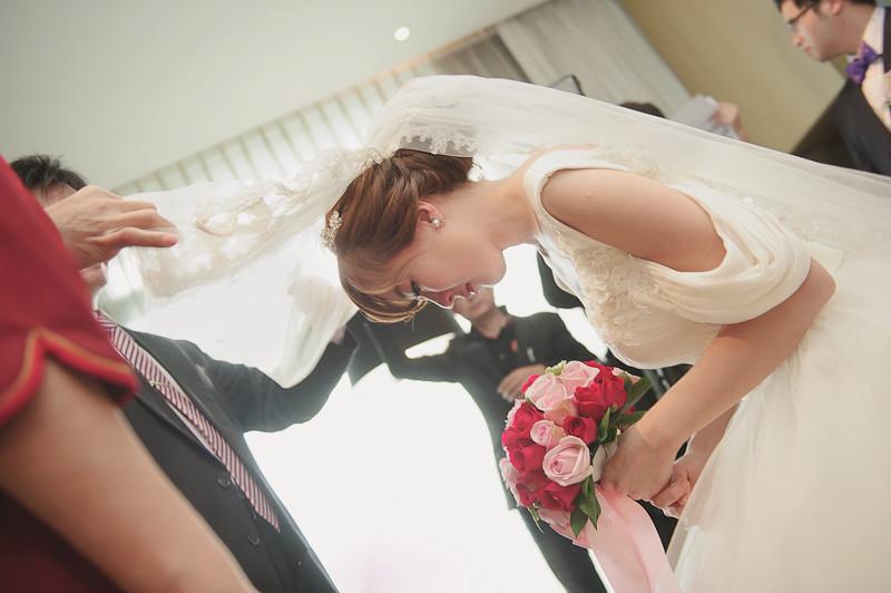 13102092645_34b4ca1954_b- 婚攝小寶,婚攝,婚禮攝影, 婚禮紀錄,寶寶寫真, 孕婦寫真,海外婚紗婚禮攝影, 自助婚紗, 婚紗攝影, 婚攝推薦, 婚紗攝影推薦, 孕婦寫真, 孕婦寫真推薦, 台北孕婦寫真, 宜蘭孕婦寫真, 台中孕婦寫真, 高雄孕婦寫真,台北自助婚紗, 宜蘭自助婚紗, 台中自助婚紗, 高雄自助, 海外自助婚紗, 台北婚攝, 孕婦寫真, 孕婦照, 台中婚禮紀錄, 婚攝小寶,婚攝,婚禮攝影, 婚禮紀錄,寶寶寫真, 孕婦寫真,海外婚紗婚禮攝影, 自助婚紗, 婚紗攝影, 婚攝推薦, 婚紗攝影推薦, 孕婦寫真, 孕婦寫真推薦, 台北孕婦寫真, 宜蘭孕婦寫真, 台中孕婦寫真, 高雄孕婦寫真,台北自助婚紗, 宜蘭自助婚紗, 台中自助婚紗, 高雄自助, 海外自助婚紗, 台北婚攝, 孕婦寫真, 孕婦照, 台中婚禮紀錄, 婚攝小寶,婚攝,婚禮攝影, 婚禮紀錄,寶寶寫真, 孕婦寫真,海外婚紗婚禮攝影, 自助婚紗, 婚紗攝影, 婚攝推薦, 婚紗攝影推薦, 孕婦寫真, 孕婦寫真推薦, 台北孕婦寫真, 宜蘭孕婦寫真, 台中孕婦寫真, 高雄孕婦寫真,台北自助婚紗, 宜蘭自助婚紗, 台中自助婚紗, 高雄自助, 海外自助婚紗, 台北婚攝, 孕婦寫真, 孕婦照, 台中婚禮紀錄,, 海外婚禮攝影, 海島婚禮, 峇里島婚攝, 寒舍艾美婚攝, 東方文華婚攝, 君悅酒店婚攝, 萬豪酒店婚攝, 君品酒店婚攝, 翡麗詩莊園婚攝, 翰品婚攝, 顏氏牧場婚攝, 晶華酒店婚攝, 林酒店婚攝, 君品婚攝, 君悅婚攝, 翡麗詩婚禮攝影, 翡麗詩婚禮攝影, 文華東方婚攝