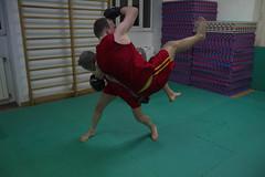 _MG_6334 (dugongogang) Tags: chinese kick boxing sanda sanshou wushu martial art