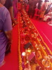 IMG_20161211_135146 (bhagwathi hariharan) Tags: rangoli kolam nallasopara nalasopara rose pooja christmas 2016 festivals mumbai goregaon prithvilandproject 2017 celebrations lordshani lordayyappa