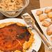 san-carlo-ristorante-agriturismo-colazione2