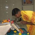 Shikshapatri Jayanti (15)