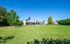 2 Kookaburra Avenue, Scone NSW