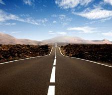 road-future
