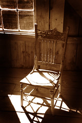 chair Photo