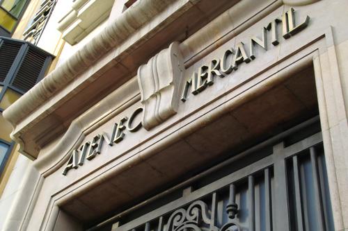 atenec-mercantil
